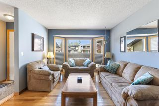 Photo 6: 31 Mchugh Place NE in Calgary: Mayland Heights Detached for sale : MLS®# A1111155