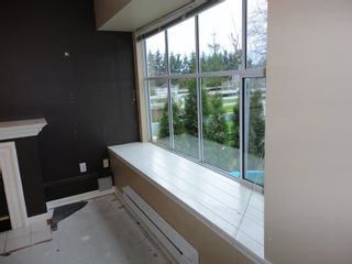 Photo 15: 45 12099 237th STREET in GABRIOLA: Home for sale