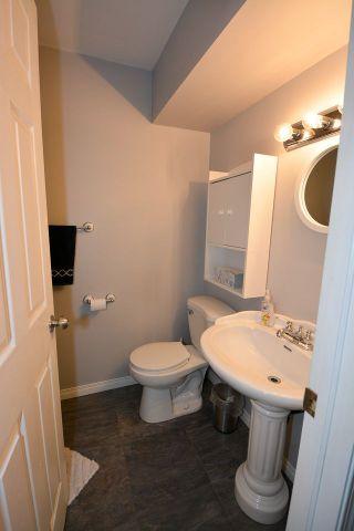 Photo 15: 9012 118A Avenue in Fort St. John: Fort St. John - City NE House for sale (Fort St. John (Zone 60))  : MLS®# R2289077