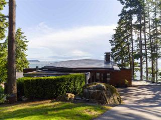 Photo 29: 3751 SUNSET Lane in West Vancouver: West Bay House for sale : MLS®# R2583246