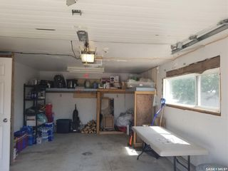 Photo 29: 4908 Herald Street in Macklin: Residential for sale : MLS®# SK863447