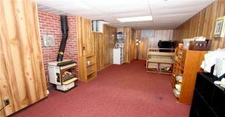 Photo 16: 1048 Portage Road in Kawartha Lakes: Kirkfield House (Bungalow) for sale : MLS®# X4209953