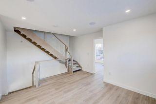 Photo 16: 416 7A Street NE in Calgary: Bridgeland/Riverside Semi Detached for sale : MLS®# A1056294