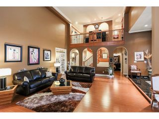 Photo 4: 15945 89A Avenue in Surrey: Fleetwood Tynehead House for sale : MLS®# R2016465
