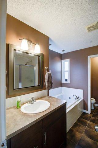 Photo 14: 232 Silverado Range Close SW in Calgary: Silverado Detached for sale : MLS®# A1047985