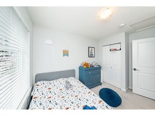 """Photo 28: 24 2855 158 Street in Surrey: Grandview Surrey Townhouse for sale in """"OLIVER"""" (South Surrey White Rock)  : MLS®# R2561310"""