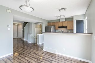 Photo 12: 131 Prestwick Court SE in Calgary: McKenzie Towne Semi Detached for sale : MLS®# A1117784