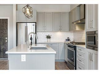 Photo 14: 412 15436 31 Avenue in Surrey: Grandview Surrey Condo for sale (South Surrey White Rock)  : MLS®# R2548988