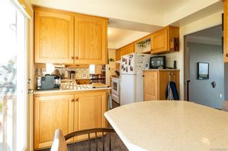 Photo 18: 1495 Shorncliffe Rd in : SE Cedar Hill House for sale (Saanich East)  : MLS®# 866884