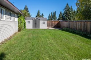 Photo 22: 164 Kennedy Drive in Melfort: Residential for sale : MLS®# SK870049