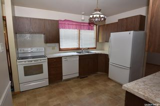 Photo 4: 512 Canawindra Cove in Nipawin: Residential for sale : MLS®# SK820849