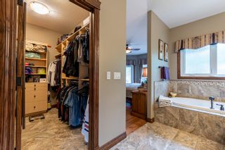 Photo 27: 65 Westlin Drive: Leduc House for sale : MLS®# E4249333