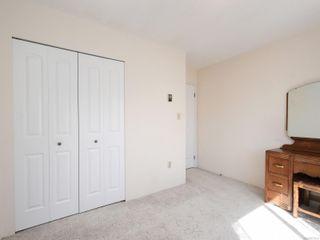 Photo 16: 303 1021 Collinson St in : Vi Fairfield West Condo for sale (Victoria)  : MLS®# 853542