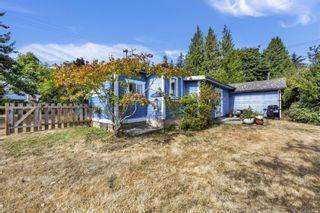 Photo 28: 2077 Church Rd in : Sk Sooke Vill Core House for sale (Sooke)  : MLS®# 885400