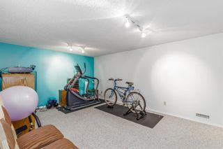 Photo 25: 136 Fairview Crescent SE in Calgary: Fairview Detached for sale : MLS®# A1073972