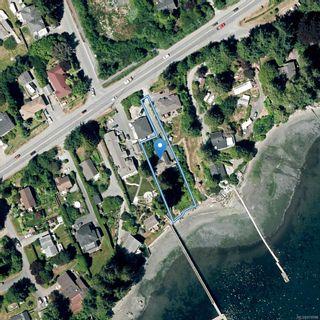 Photo 51: 6431 Sooke Rd in : Sk Sooke Vill Core House for sale (Sooke)  : MLS®# 878998