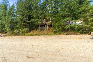 Photo 34: 5420 Sunnybrae Road in Tappen: Sunnybrae House for sale (Shuswap Lake)  : MLS®# 10238040