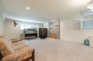 Photo 16: 7957 ELLIOTT Street in Vancouver: Fraserview VE House for sale (Vancouver East)  : MLS®# R2532901