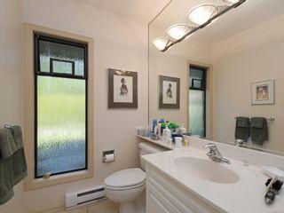 Photo 20: 4586 Sumner Pl in : SE Gordon Head House for sale (Saanich East)  : MLS®# 876003