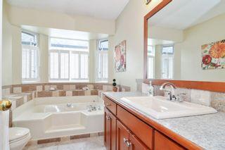 "Photo 21: 12202 IRVING Street in Maple Ridge: Northwest Maple Ridge House for sale in ""West Maple Ridge"" : MLS®# R2615236"