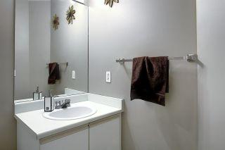 Photo 47: 51 501 YOUVILLE Drive E in Edmonton: Zone 29 House Half Duplex for sale : MLS®# E4228906