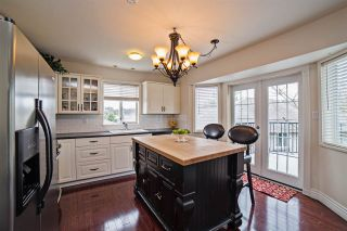 """Photo 4: 8172 BARNETT Street in Mission: Mission BC House for sale in """"College Heights"""" : MLS®# R2151644"""