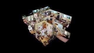 Photo 38: 5740 NICKERSON Road in Sechelt: Sechelt District House for sale (Sunshine Coast)  : MLS®# R2597486