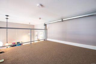 Photo 11: 310 562 Yates St in : Vi Downtown Condo for sale (Victoria)  : MLS®# 883061