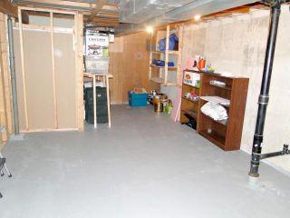 Photo 17: 6767 Betsworth Avenue in WINNIPEG: Charleswood Residential for sale (South Winnipeg)  : MLS®# 1021568