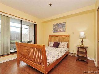 Photo 10: 101 1619 Morrison St in VICTORIA: Vi Jubilee Condo for sale (Victoria)  : MLS®# 632066