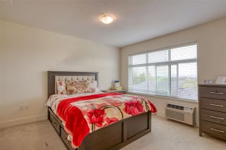 """Photo 13: 25 14057 60A Avenue in Surrey: Sullivan Station Townhouse for sale in """"Summit"""" : MLS®# R2583754"""
