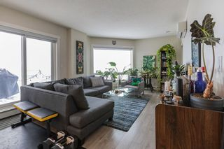Photo 1: 2306 10410 102 Avenue in Edmonton: Zone 12 Condo for sale : MLS®# E4228974