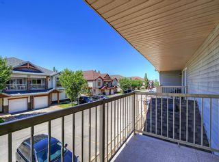 Photo 22: 204 150 PANATELLA Landing NW in Calgary: Panorama Hills Row/Townhouse for sale : MLS®# A1022269