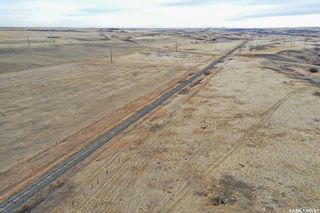 Photo 7: Bellrose Land in Moose Jaw: Farm for sale (Moose Jaw Rm No. 161)  : MLS®# SK849880