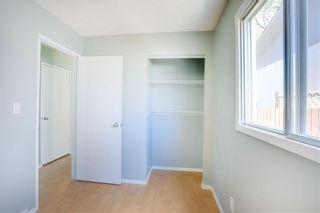 Photo 8: 265 Novavista Drive in Winnipeg: Meadowood Single Family Attached for sale (2E)  : MLS®# 202014975