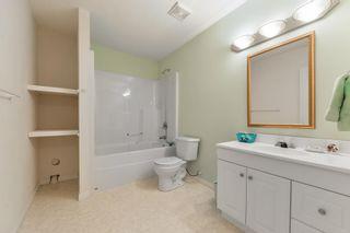 Photo 36: 18 WILLOW PARK Villa: Stony Plain House Half Duplex for sale : MLS®# E4251204