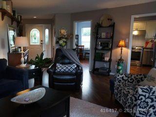 Photo 6: 555 FAIRWAYS PLACE in COBBLE HILL: Z3 Cobble Hill Half Duplex for sale (Zone 3 - Duncan)  : MLS®# 416417