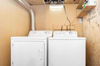 Photo 21: 221 Renfrew Street in Winnipeg: River Heights North Residential for sale (1C)  : MLS®# 202117680
