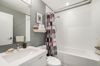 Photo 15: 38 2332 RANGER LANE in Port Coquitlam: Riverwood Townhouse for sale : MLS®# R2443597