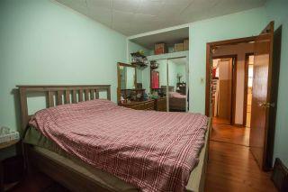 Photo 25: 12677 72 Street in Edmonton: Zone 02 House for sale : MLS®# E4261526
