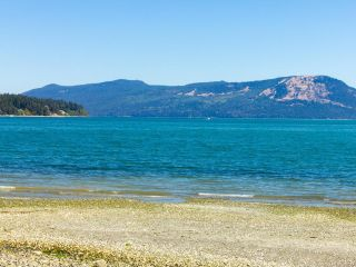 Photo 55: 583 Bay Bluff Pl in : ML Mill Bay House for sale (Malahat & Area)  : MLS®# 840583