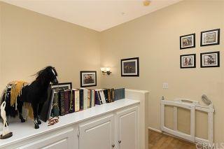 Photo 20: 58 Vellisimo Drive in Aliso Viejo: Residential for sale (AV - Aliso Viejo)  : MLS®# OC21027180