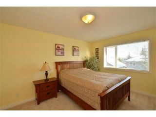 Photo 25: 14242 EVERGREEN View SW in Calgary: Shawnee Slps_Evergreen Est House for sale : MLS®# C4005021