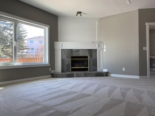 Photo 33: 54 Hidden Vale Court NW in Calgary: Hidden Valley Detached for sale : MLS®# A1083982