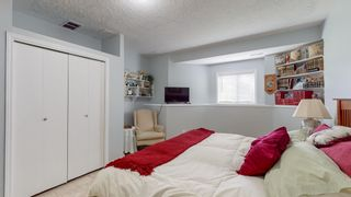 Photo 38: 15 GIBBONSLEA Drive: Rural Sturgeon County House for sale : MLS®# E4247219
