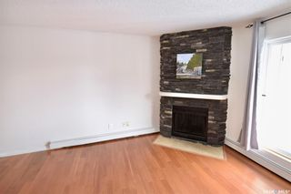 Photo 3: 1326 425 115th Street East in Saskatoon: Forest Grove Residential for sale : MLS®# SK841069