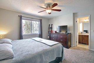 Photo 26: 1174 NEW BRIGHTON Park SE in Calgary: New Brighton Detached for sale : MLS®# A1115266