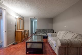 Photo 22: 349 7 Avenue NE in Calgary: Crescent Heights Detached for sale : MLS®# A1135515