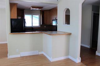 Photo 7: 6 GRAYLING Crescent in Mackenzie: Mackenzie -Town House for sale (Mackenzie (Zone 69))  : MLS®# R2583515