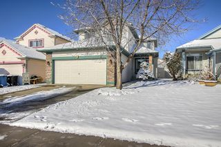 Photo 1: 64 Somercrest Grove SW in Calgary: Somerset Detached for sale : MLS®# A1084343